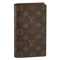 8b5029bff276 モノグラム メンズ財布・コレクション【ルイ・ヴィトン・ナビ ...