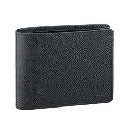 size 40 9a337 8598c ルイヴィトン メンズ財布 コレクション【ルイ・ヴィトン・ナビ!】